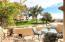 6149 N 28TH Place, Phoenix, AZ 85016