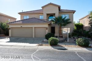 2421 W NIGHT OWL Lane, Phoenix, AZ 85085
