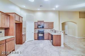 40220 N OXFORD Way, San Tan Valley, AZ 85140