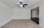 1126 W MADERO Avenue, Mesa, AZ 85210