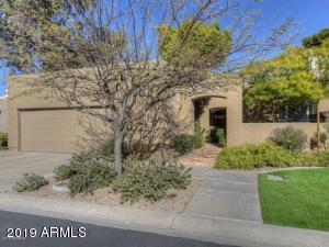 2626 E Arizona Biltmore Circle E, 26, Phoenix, AZ 85016