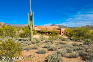 16970 W TELLIER Trail, Wickenburg, AZ 85390