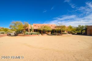 16970 W TELLIER Trail, Wickenburg, AZ 85390