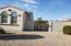 1840 N 158TH Avenue, Goodyear, AZ 85395