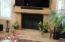 8046 E SUNNYSIDE Drive, Scottsdale, AZ 85260