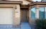 2642 W GOLD DUST Avenue, Queen Creek, AZ 85142