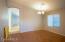 2642 W GOLD DUST Avenue, Queen Creek, AZ 85142