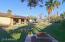 3649 W CAMPO BELLO Drive, Glendale, AZ 85308