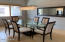 Gather Family and Friends in the Fabulous Dining Room