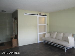 8220 E GARFIELD Street, Scottsdale, AZ 85257