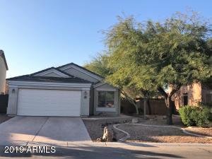 43655 W MARICOPA Avenue, Maricopa, AZ 85138