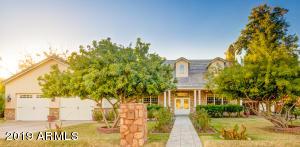 8116 N 3RD Avenue, Phoenix, AZ 85021