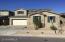 22470 E STONECREST Drive, Queen Creek, AZ 85142
