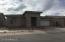 22525 E STONECREST Drive, Queen Creek, AZ 85142