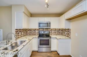 5808 E BROWN Road, 149, Mesa, AZ 85205