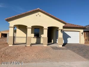 41372 W CENTENNIAL Drive, Maricopa, AZ 85138