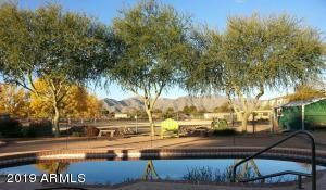 7710 N 185TH Avenue, Waddell, AZ 85355