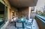 945 E Playa Del Norte, 1010, Tempe, AZ 85281