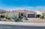 17947 W NARRAMORE Road, Goodyear, AZ 85338