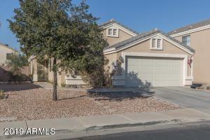 12554 W LISBON Lane, El Mirage, AZ 85335