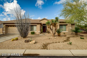 5086 E LONESOME Trail