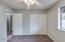 3332 S ROOSEVELT Street, Tempe, AZ 85282