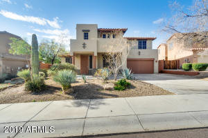 27322 N 86TH Avenue, Peoria, AZ 85383