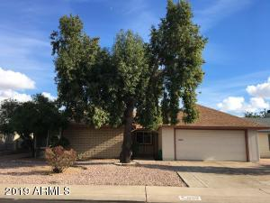 Property for sale at 11631 S Half Moon Drive, Phoenix,  Arizona 85044