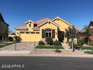 Property for sale at 4210 E Dwayne Street, Gilbert,  Arizona 85295
