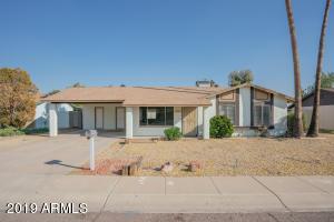 10015 N 47TH Drive, Glendale, AZ 85302