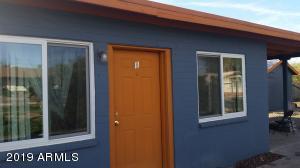 4326 N 13TH Place, Phoenix, AZ 85014