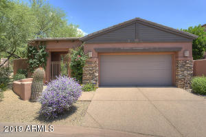 9280 E THOMPSON PEAK Parkway, 37, Scottsdale, AZ 85255
