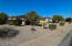 19202 N CAMINO DEL SOL, Sun City West, AZ 85375