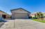 41188 N SOAP BERRY Street, San Tan Valley, AZ 85140