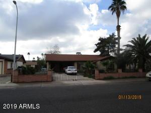 7519 W MACKENZIE Drive, Phoenix, AZ 85033