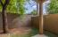 1120 S ASH Avenue, 1003, Tempe, AZ 85281