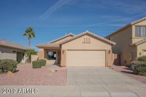 8746 W SHAW BUTTE Drive, Peoria, AZ 85345