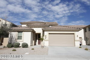 1692 W Homestead Drive, Chandler, AZ 85286