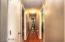 1489 N MARIA Lane, Casa Grande, AZ 85122