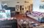 Airy Family Room
