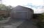 18313 E EL AMANCER Street, Gold Canyon, AZ 85118