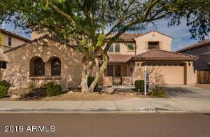 18122 W DIANA Avenue, Waddell, AZ 85355