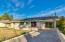 312 W 9TH Place N, Mesa, AZ 85201