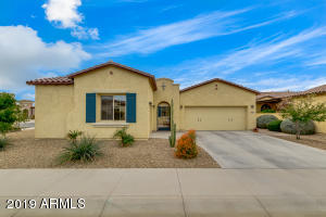 17022 S 176TH Drive, Goodyear, AZ 85338