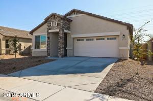 41239 W HENSLEY Way, Maricopa, AZ 85138