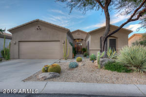 7386 E SOARING EAGLE Way, Scottsdale, AZ 85266