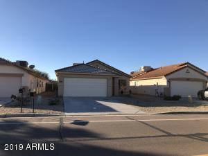 40243 N CASSARA Drive, San Tan Valley, AZ 85140