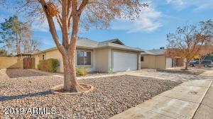 11821 N 75TH Lane, Peoria, AZ 85345