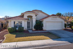 1691 W JUPITER Way, Chandler, AZ 85224