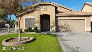 3214 S 103rd Drive, Tolleson, AZ 85353